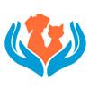 Доверие - ветеринарный центр | Некрасовка