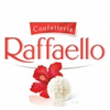 Raffaello Kazakhstan