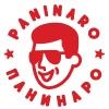 Ресторан «Paninaro»