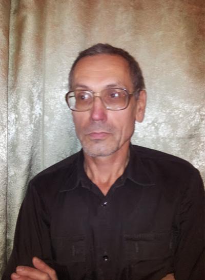Владимир Радченко, Харьков