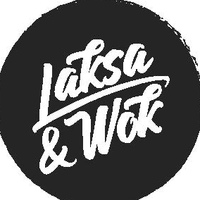 Laksa&Wok
