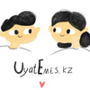 UyatEmes.kz