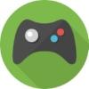 XBOXbest.net - Скачать игры на xbox 360/One(S,X)