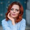 Evgenia Ovsyannikova