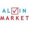 Alvin Market