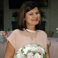 ГалинаЩербакова