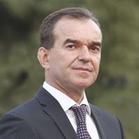 Вениамин Кондратьев