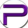 PANDEMIA                Killing Floor Server