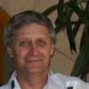 Yury Zrelkin
