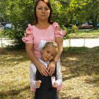 ИринаЖильцова