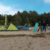 Airush kite school SPb