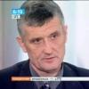 Valery Sokolov