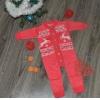 Детский вязаный трикотаж-вязаная одежда оптом