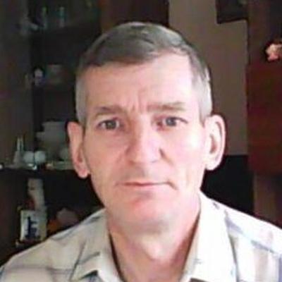 Алексей Дворенков, Архангельск