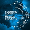 SCIENTIFIC SOCIETY of MEDICAL STUDENTS RUDN
