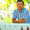 Andrey Malygin