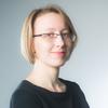 Natalia Sleptsova