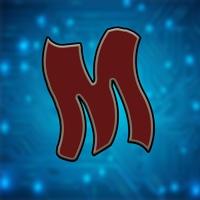 YouTube | MISHA