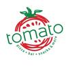 Tomato Pizza Bar