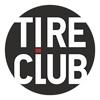 Шинные центры TIRE CLUB