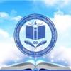 Факультет филологии ОГУ
