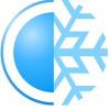 Холодильного оборудования Б/У  г. Краснодар