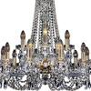 Art Crystal Light