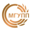 МГУПП Official