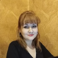 НатальяМалова