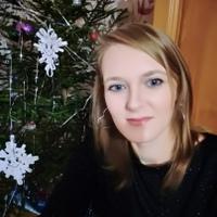 ЕвгенияГришанова