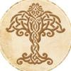 Этно-аксессуары из дерева - ДРЕВА ЖИЗНИ