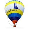 АэроМАЯК  Полет на воздушном шаре Екатеринбург