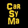CarSyMa-car system master | кузовной ремонт |