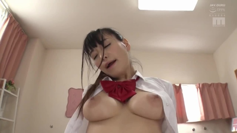 Amano Miyuu Японское порно вк, new Japan Porno, English Subbed JAV, Fingering, Uniform,