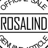 Rosalind Official