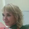 Svetlana Barbarina