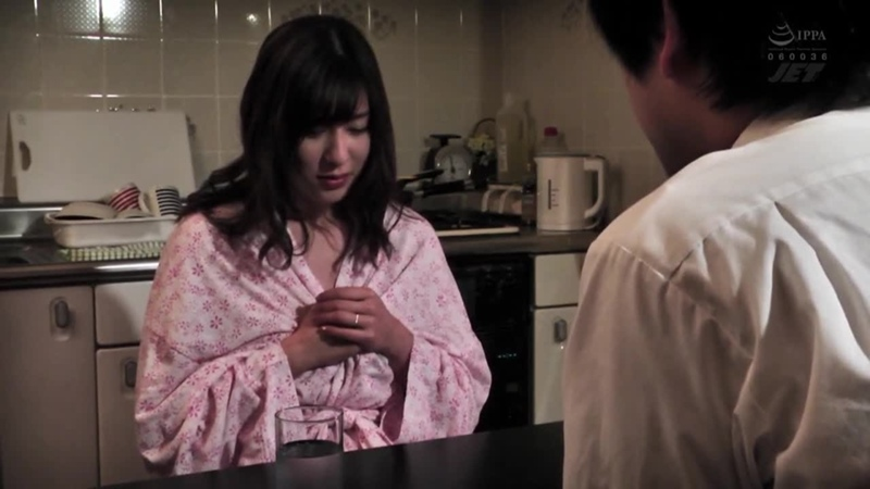 Otomi Rina  Японское порно вк, new Japan Porno, Hardcore, Japanese, Married Woman, Rape, Torture, Wife]
