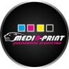 "РА ""Мedia-Print"""
