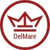 Delmare - сумки и кожгалантерея оптом