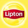 Lipton Russia