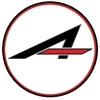 AUTODOCK-Центр кузовного и слесарного ремонта
