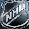 Hockey Line | Прогнозы на хоккей