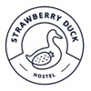Хостел Strawberry Duck