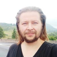 ТимофейЗаводовский