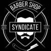 Syndicate | СЕТЬ БАРБЕРШОПОВ