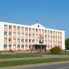 Upravlenie-Obrazovania Mostovskogo-Rayona