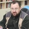 Alexander Dmitrievsky