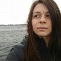 ИринаЛадыгина