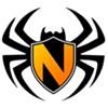 Насекомых.NET магазин средств от насекомых