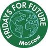 FridaysForFuture | Москва